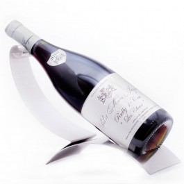 Rully Rouge 1er Cru Les Croux 2010/11 - Jacqueson