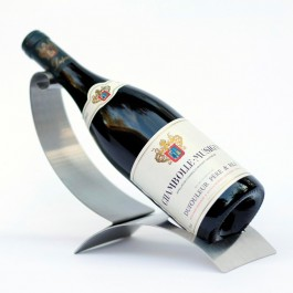 Chambolle Musigny - Dufouleur