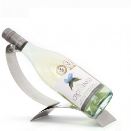 The Crossings Sauvignon-Blanc